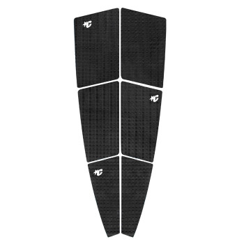 SUP 6 Pieces Traction Pad