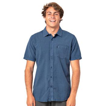 Chemise à manches courtes Kit