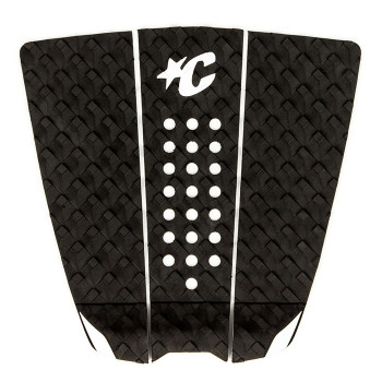 Icon Wide Traction Pad