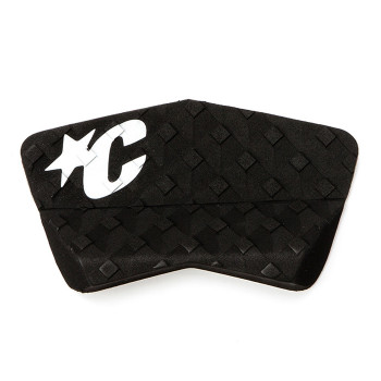 Icon Tail Block Traction Pad