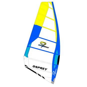 Osprey 2021