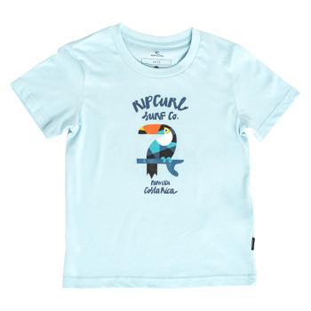 T-shirt Animoulous Groms