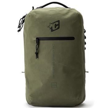 Sac à dos Transfert Dry Bag...