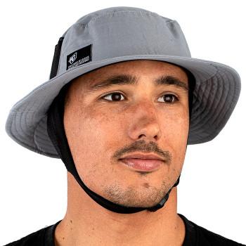 Surf Bucket Hat