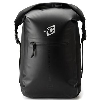 Sac à dos S-Lock Dry Bag 35L