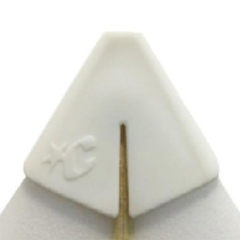 Surfboard Nose Protector