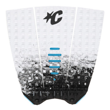 Mick Fanning Traction Pad