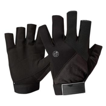 Cut Gloves 0,5mm 2021