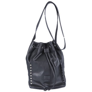 Wildflower Bucket Bag