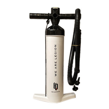 HB Pump