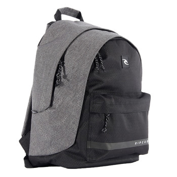 Sac à dos Double Dome Midnight