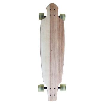 Longboard Snaille