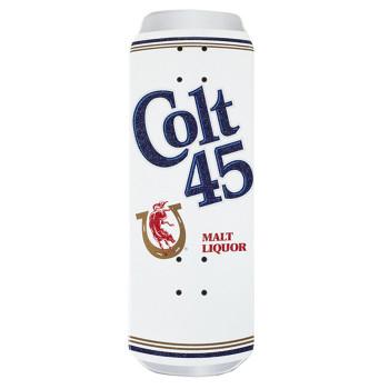 Mini Cruiser Colt 45