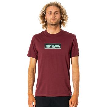 T-shirt Big Mumma Icon Tee