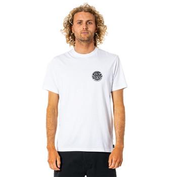 T-shirt Wetty Essential
