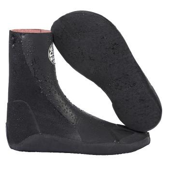 Rubber Soul Plus Boots 3mm...