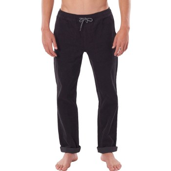Pantalon pour Homme Salt...
