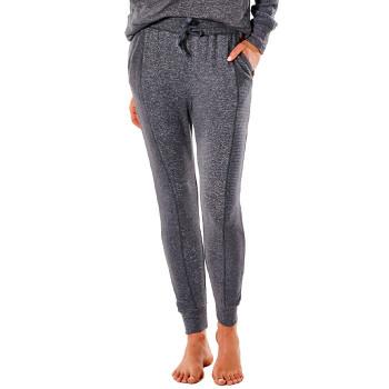 Pantalon pour femme Cosy II...