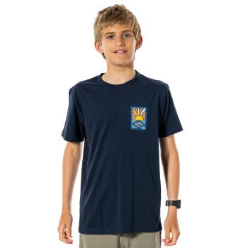T-Shirt enfant Salt Water...