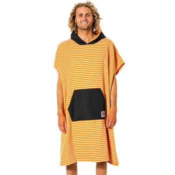 Poncho Surf Sock