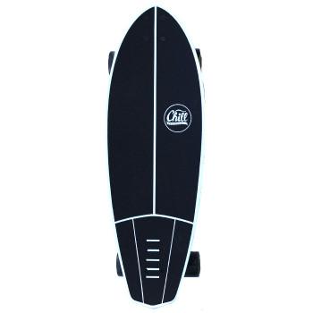 """Surfskate Joker 30"""""""