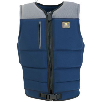 LifeVest homme Star Fifty