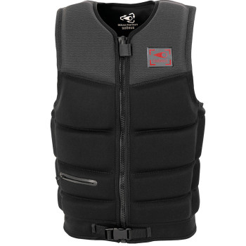 LifeVest homme Fifty CE