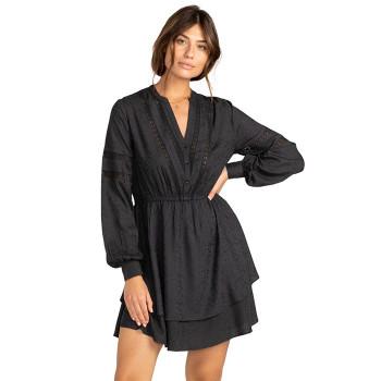Billabong Robe courte femme...