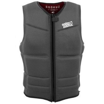 Wake Vest homme Reac