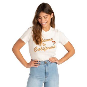 Billabong T-shirt pour...
