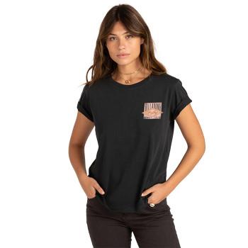 T-shirt Billabong pour...