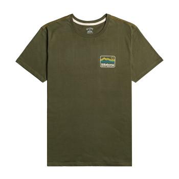 T-Shirt Billabong Dream...