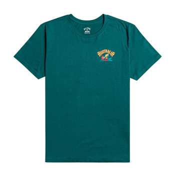 copy of T-Shirt Arch Wave SS