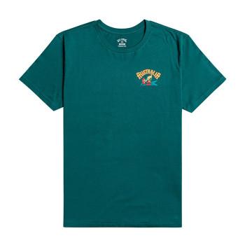 T-Shirt Billabong Dreamy...
