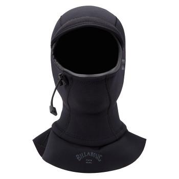 Cagoule Furnace 2mm Hood 2022