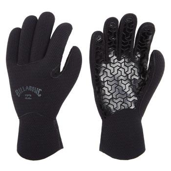 Gant de surf Furnace Gloves...