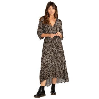 Robe Longue Good Vibrations...