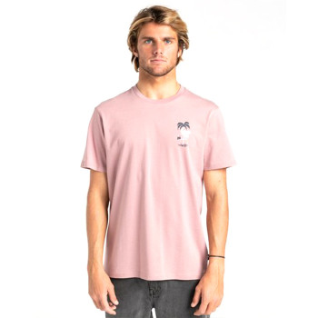 T-shirt Paradise Lost SS 2022