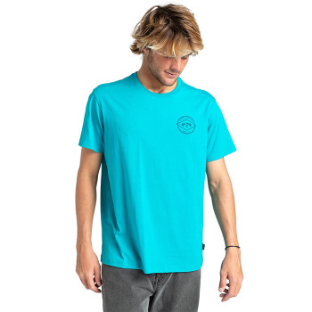 T-shirt Rotor Arch SS 2022