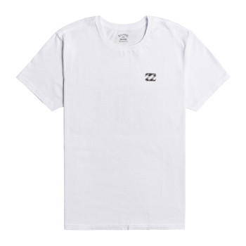 T-shirt Surf Report SS 2022