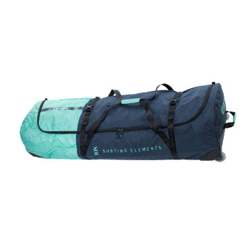 Gearbag Core 2021