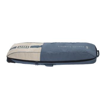 Wake Boardbag Core Wheelie...