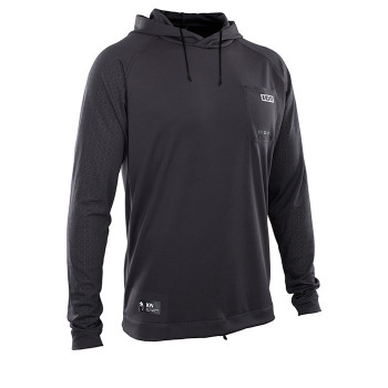 Wetshirt Hood Men LS 2021