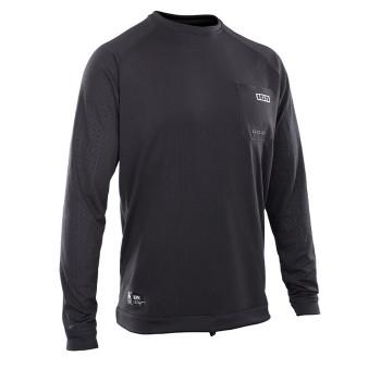 Wetshirt Men LS 2021
