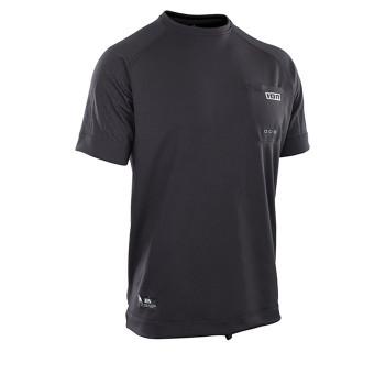 Wetshirt Men SS 2021