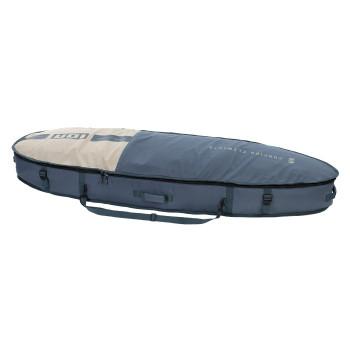 Surf Core Triple Boardbag...