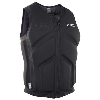 Collision Vest Core Front...