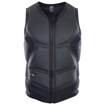 Collision Vest Select Front...