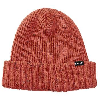Bonnet Alpine Wool Neps