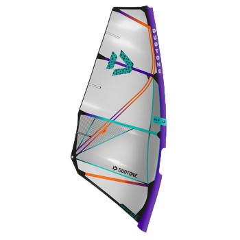 Super_Star SLS 2022